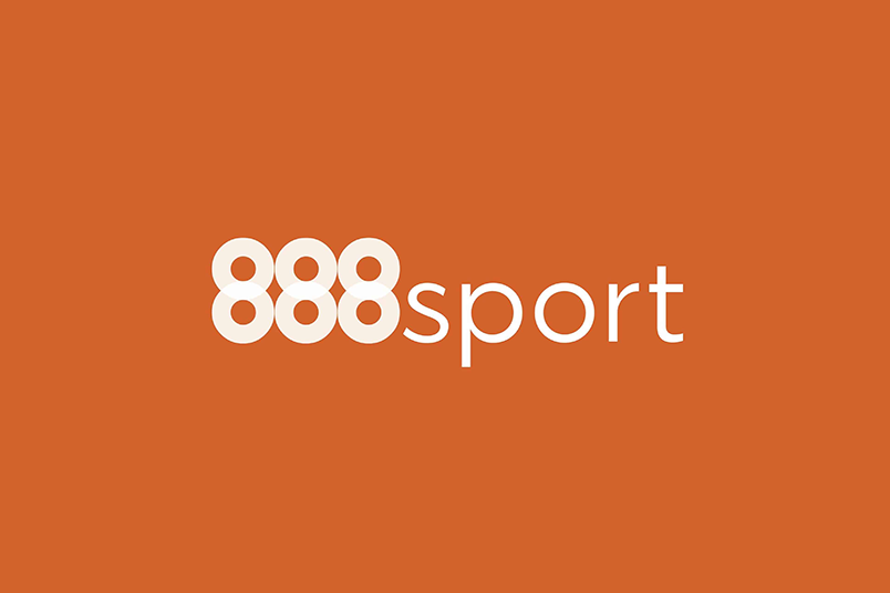 888sport Betting: Best Global Sports Betting Site