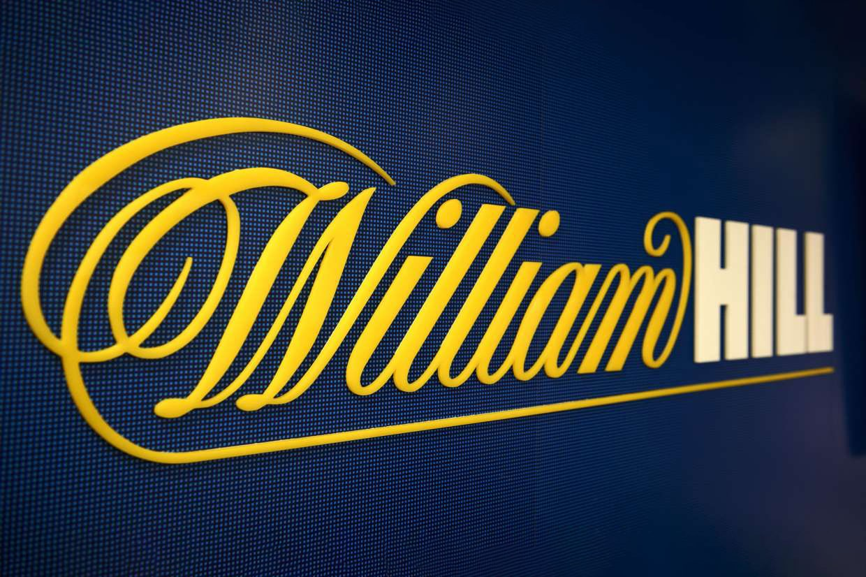 William Hill Betting Site: Bet on Your Favorite Sports